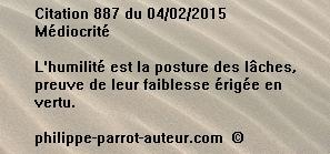 Cit 887  040215