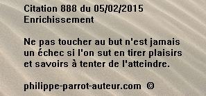 Cit 888  050215