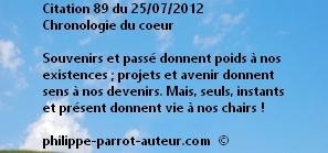 Cit 89 250712