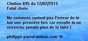 Cit 895  120215