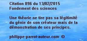 Cit 896  130215