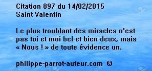 Cit 897  140215