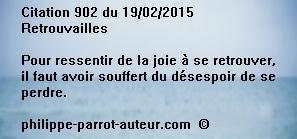 Cit 902  190215