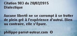 Cit 903  200215