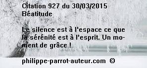 Cit 927  300315