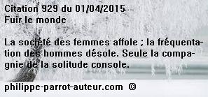 Cit 929  010415