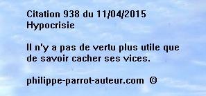 Cit 938  110415