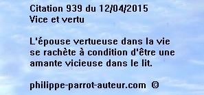 Cit 939  120415