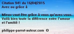 Cit 941  160415