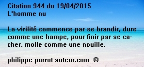 Cit 944  190415