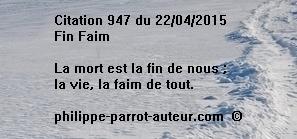 Cit 947  220415