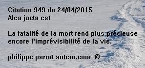 Cit 949  240415