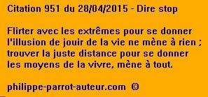 Cit 951  280415