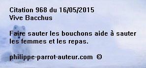 Cit 968  160515