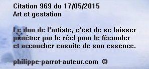 Cit 969  170515