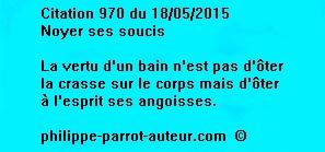 Cit 970  180515