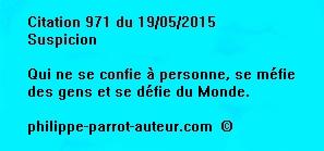 Cit 971  190515