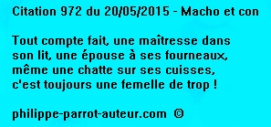 Cit 972  200515