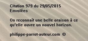 Cit 979  290515