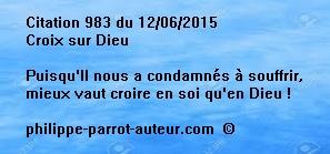 Cit 983  120615