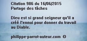 Cit 986  160615