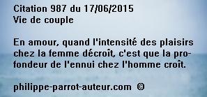 Cit 987  170615