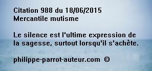 Cit 988  180615
