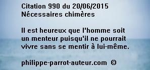Cit 990  200615