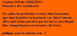 Cit 994  240615