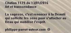 Cit 1179  130116