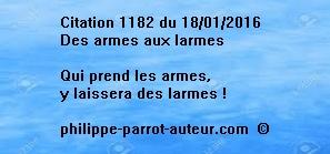 Cit 1182  180116