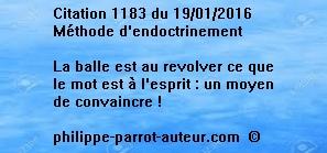Cit 1183  190116