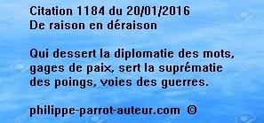 Cit 1184  200116