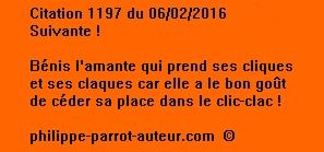 Cit 1197  060216
