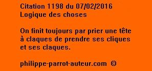 Cit 1198  070216