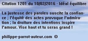 Cit 1201  100216