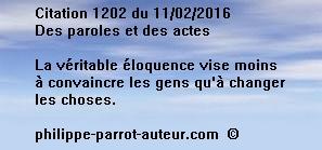 Cit 1202  110216