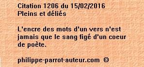Cit 1206  150216