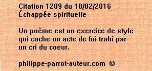 Cit 1209  180216