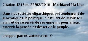 Cit 1213  220216