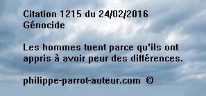 Cit 1215  240216