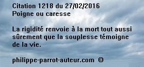 Cit 1218  270216