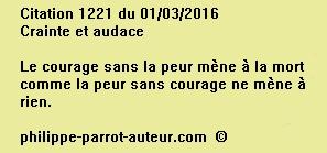 Cit 1221  010316