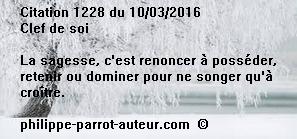 Cit 1228  100316