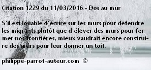 Cit 1229  110316