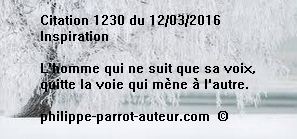 Cit 1230  120316