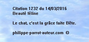 Cit 1232  140316