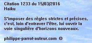 Cit 1233  150316