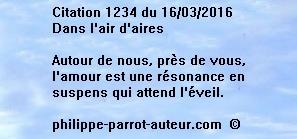 Cit 1234  160316