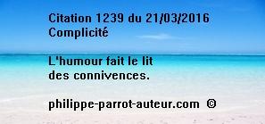 Cit 1239  210316